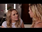thumb Let Your Mommy  Show You Something   Cherie De ing   Cherie Deville And Mia Malkova