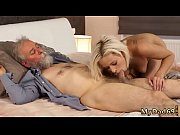 thumb Hot Group Of Fi t Babes And 3d Demon Nun Surpr Demon Nun Surprise Your Girlpal And She