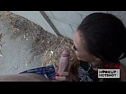 thumb Holly Hendri x Gets Anally Destroyed On Hookup Hotshot