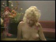 фото трансвестит с широким аналом