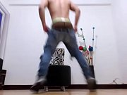 dylanmeneses 1s Chaturbate 10012016