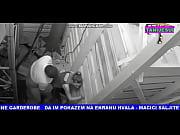thumb Hidden Camera O n Reality Show Zadruga  Zadruga