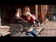 thumb The Last Of Us  Parody