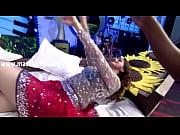 Raai Laxmi Hot Live Dance Edit Video