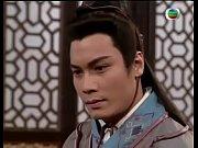 ahung-xdieu-9