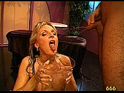 darling'_s slit pounded untill sore
