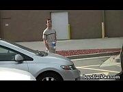 Blacks On Boys Gay Nasty Interracial Ass Fuck Video 13