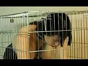 Asian Slave Deepthroat Used, Free Hardcore Porn Video 5c - abuserporn.com