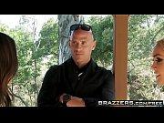 Brazzers - Real Wife Stories - Devon Raylene Johnny Sins - Til Dick do us Part Episode 4