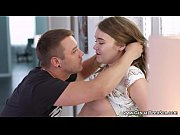 Casual Teen Sex Dancing and lovemaking Ann Rice