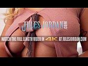 thumb Jules Jordan    Kylie Page Naughty Teen Gets C hty Teen Gets Creamed