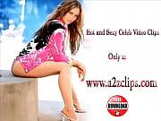 Dhoom Hot Esha Deol 2004 In HD