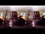 Muslim Girl fucked by a Black Guy in VR - Vrpornjack.com