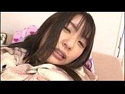 オナニー動画プレビュー20