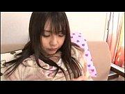 オナニー動画プレビュー30