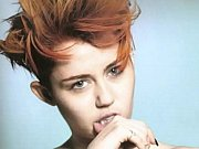 Miley Cyrus Naked: http://ow.ly/SqHxI
