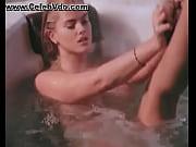anna nicole smith hot erotic scenes