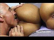 bigdick bangs mom in lengerie and slutty daughter.
