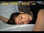 Thai Anal Bobo 4