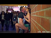 Amirah Adara hot teen babe fuking shamlelessly and wild in public
