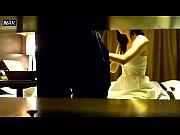 korean sex scandal - videoaha.xyz