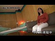 【個人撮影】Fカップ美爆乳人妻のチンポにヒクヒク痙攣アクメ