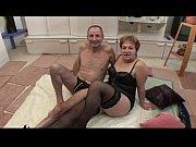 Film Porno Cu Un Mos Si O Baba Care Se Fut Ca Doi Tinerei