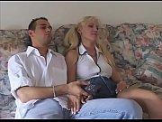 Amore fattelo mettere nel culo che la TV m&#039_annoia