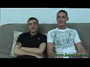 Daddy muscle skinny boy gay orgy first time Ryan had clearly been