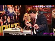 Andrea Dipr&egrave_ for HER - Alix Lynx (audio)