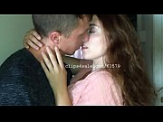 ryan and logan kissing video 3