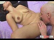 Horny Asian Babe 210