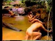 akha the hill tribe heaven6