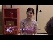 Japanese Porn Compilation #128 [Censored]