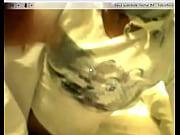 malu d4 webcam