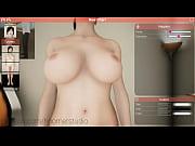 Super DeepThroat 2 Blowjob Simulator Updated Customization