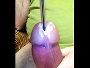 extreme cbt with a pen