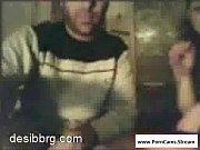 webcam masturbation www.porncams.stream