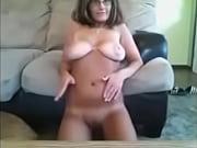 Mature milf big natural tits boobs nipples wildmilfs1.com
