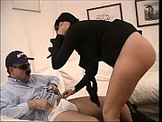 young whore seduced and fucked by.