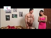 bhabhi aur padosi ka ladka desi romance ##.