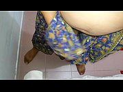 cum on lungi  BMTM FROM SINGAPORE DSN 23283