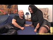 Bordell zur geilen Hausfrau &ndash_ Amateurs Porn amateurspornvideos.com