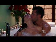 Patricia y Samuel   Eres   Tierra de Reyes