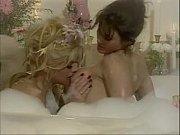 Anna Nicole Smith Lesbiana
