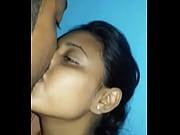 Moumita Chocroborty Call Me For Sex