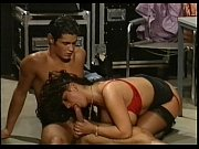 late night sex (1994) full movie with busty.
