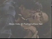 Tia Carrere Sex Scene My Teachers Wife