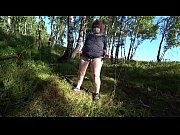 thumb Lesbians Have F  Ound In The Forest Dildo, Gir rest Dildo, Girl Est Dildo, Girlfriend Fucks Milf Doggystyle, Shaking A Big Ass In Panties And Big Boobs, Pov