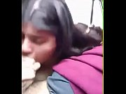 Nice Desi couples suck ever seen